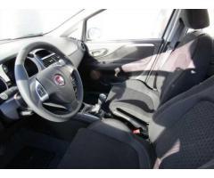 FIAT Punto 1.3 MJT II S&S 95 CV 5 porte Lounge rif. 7193111
