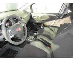 FIAT Punto 1.3 MJT II S&S 95 CV 5 porte Lounge rif. 7193110