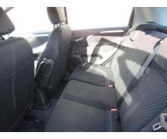 FIAT Punto 1.3 MJT II S&S 95 CV 5 porte Lounge rif. 7193112