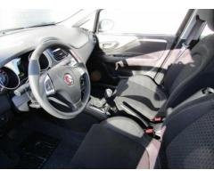 FIAT Punto 1.3 MJT II S&S 95 CV 5 porte Lounge rif. 7193109