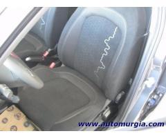 FIAT Punto 1.4 8V 5 porte Easypower Street rif. 5672332
