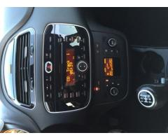 Fiat Punto Evo 1.3 Mjt 95 CV DPF 5 porte S&S Emotion - 2011