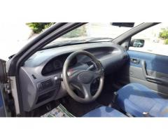 Fiat Punto TD 60 5 Porte S