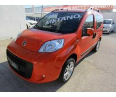 FIAT Qubo 1.4 8V 77 CV Dynamic Natural Power rif. 7189186