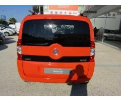 FIAT Qubo 1.4 8V 77 CV Dynamic Natural Power rif. 7189186