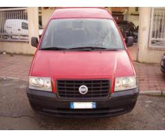 FIAT Scudo 2.0 JTD/94 Furg. Comf.900kg P.L. rif. 7196891