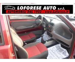 FIAT Seicento 1.1i cat S rif. 7195738