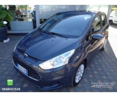 FORD B-Max 1.5 TDCI PLUS 75CV rif. 6761851