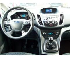 Ford C-Max 1.6 TDCi 95CV Titanium