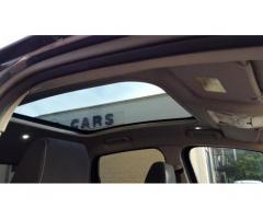 Ford C-max 1.6 Tdci/115cv Titanium DPF