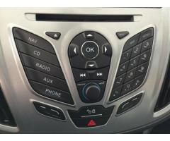 Ford C-Max Plus 1.6 TDCi 115CV