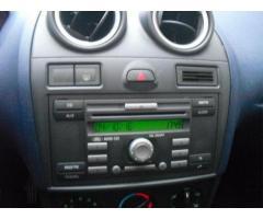 FORD Fiesta 1.2 16V 5p. Titanium rif. 7190439