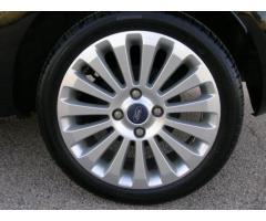FORD Fiesta 1.4 TDCi 68CV 3 porte Titanium rif. 7178118