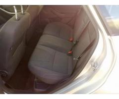 Ford Focus 1.6 Tdci 115cv SW Titanium DPF