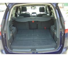 Ford Grand C-max 1.6 Tdci/115cv Titanium DPF