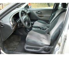 Ford Mondeo SW 1.8 TD 90CV Ghia