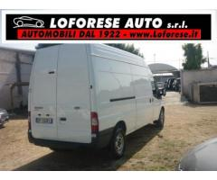 FORD Transit 350L 2.2 TDCi/140 PL-TM Furgone unico proprietario rif. 7195743