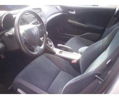 Honda Civic 1.6 i-DTEC 120 cv Lifestyle