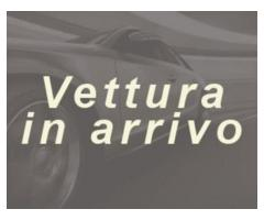 Honda CR-V 1.6 i-DTEC Elegance + Navi 2WD