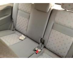 Hyundai Getz 3P.