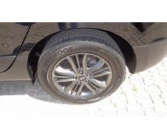 HYUNDAI iX35 1.7 CRDi 2WD Xpossible rif. 7164094