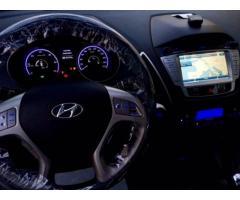 HYUNDAI iX35 1.7 CRDi 2WD Xpossible BluéDrive rif. 7074329