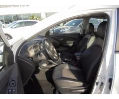 HYUNDAI iX35 1.7 CRDi 2WD Xpossible rif. 7187297