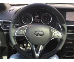 INFINITI Q30 2.2 diesel DCT Premium Tech