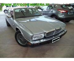 JAGUAR Sovereign 3.5.BENZ+METANO 5PT AUTOM