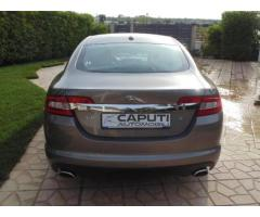 JAGUAR XF 3.0 DS V6 Premium Luxury
