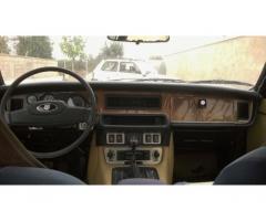Jaguar XJ6 4200 Serie 3