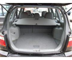 Kia Carens 2.0 16V CRDi 112CV LX