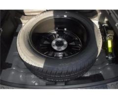KIA Sportage 1.7 CRDI VGT 2WD high tech