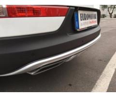 KIA Sportage 1.7 CRDI VGT 2WD CLASS MVS PEDANE