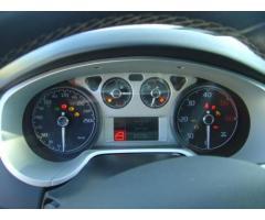 Lancia Delta 1.6 MJT DPF ORO