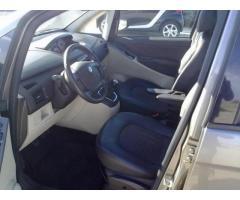 Lancia Musa 1.3 Mj 90CV Platino