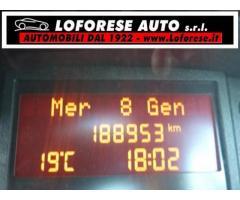 LANCIA MUSA 1.3 Multijet 16V 90 CV Oro KM CERTIFICATI