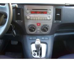 Lancia MUSA 1.3 Multijet 90CV Oro Plus DFN