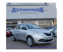 LANCIA Ypsilon 1.2 69CV Silver MY16 Blue&me, Block Shaft e Sensor