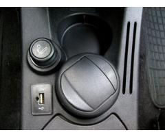 Lancia Ypsilon 1.4 Fire 77CV Platino