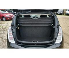 Lancia Ypsilon 2ª serie