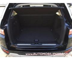 LAND ROVER Range Rover Evoque 2.2 TD4 Dynamic (Xeno-Navi-Pelle-9Marce)