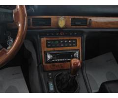 Maserati Ghibli Ghibli 2.0