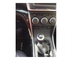 Mazda 6 SW TD Luxury Full Optional