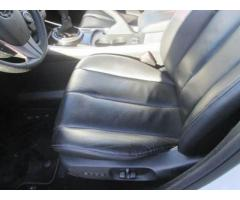Mazda CX-7 2.2L MZR CD Sport Tourer