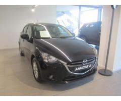 Mazda Mazda2 1.5 105 CV Skyactiv-D Evolve