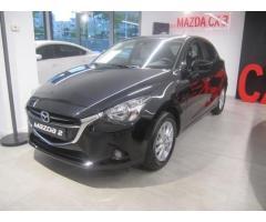 Mazda Mazda2 1.5 Skyactiv-G 75 cv Evolve + Evolve pack