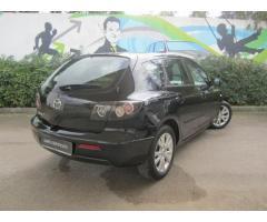Mazda Mazda3 1.6 TD 16V 109CV Extra