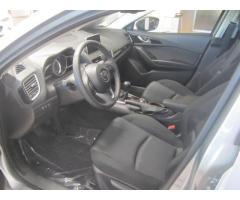 Mazda Mazda3 2.2 Skyactiv-D Evolve