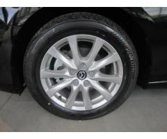 Mazda Mazda6 2.2L Skyactiv-D 150CV Wagon Evolve